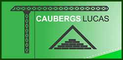 Caubergs