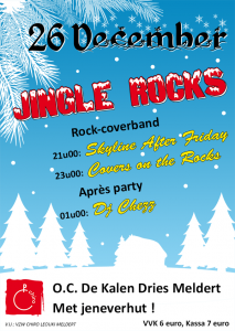 affiche-jingle-rocks-2016
