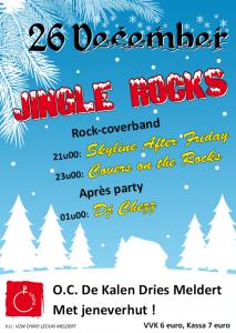 affiche-jingle-rocks-2016